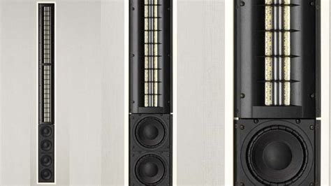 Speaker Wisdom home theater review s 2011 best of awards
