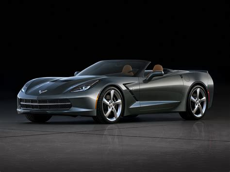 what is the price of a new corvette new 2018 chevrolet corvette price photos reviews