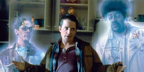 film komedi horor terbaik 10 film horor komedi terbaik yang seram tapi lucu