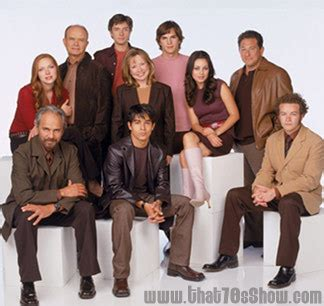 that 70s show imdb cast imdb that 70s show cast that 70s show cast members dating site