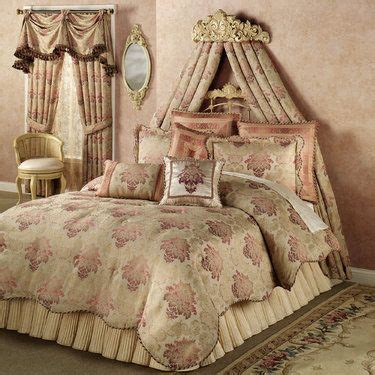 damask bedding decorate me pinterest beautiful 40 best images about bedspreads on pinterest comforters