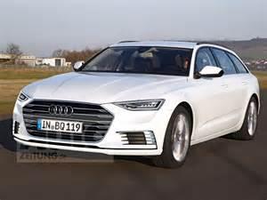 Audi A6 2019 Bmw Bmw Bis 2019 Audi A6 Avant 2018 R Iflawl Bmw Bis