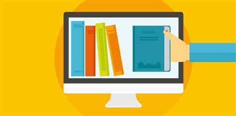 imagenes de lineas virtuales la universidad de la plata lanz 243 una biblioteca virtual de