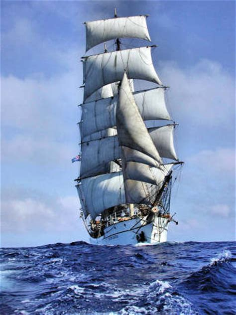old boat poem inspirational and christian poems the journey2