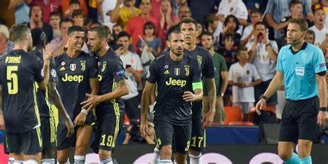 Cristiano Ronaldo Tiga ronaldo terancam hukuman larangan bermain tiga