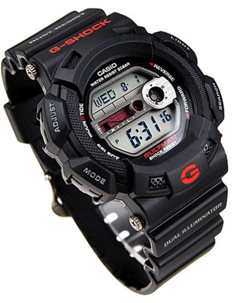 Casio G Shock G9100 1dr casio g 9100 1dr 171 saat binbirsaat casio vostok europe saatler