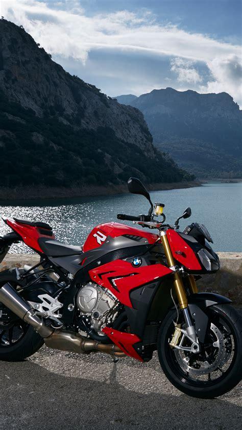 wallpaper bmw sr motorcycle racing sport bike