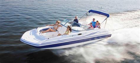 hurricane boat steering wheel research 2012 hurricane deck boats sundeck sd 237 io