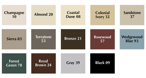 zen paint colors colors woodgrains grids zen