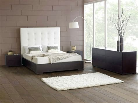 tips to spice up the bedroom find the perfect headboard how to spice up the boring