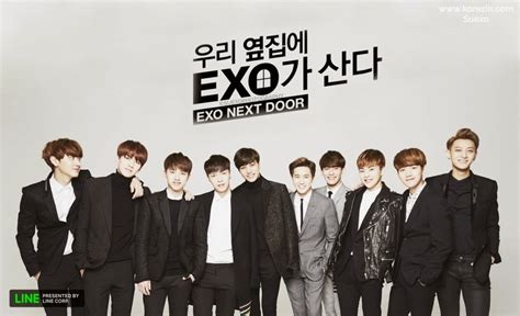 download film exo next door sub indonesia download exo next door 우리 옆집에 엑소가 산다 subtitle