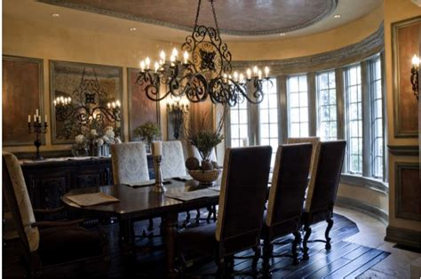 old world dining room key interiors by shinay old world dining room design ideas