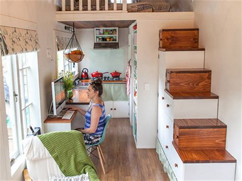 floor plans for tiny houses on wheels tiny house floor plans tiny cottage house plans diy tiny house plans mexzhouse com