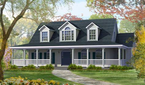 winchester custom modular homes