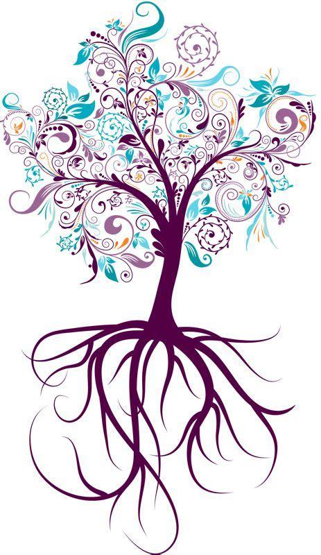secret family tattoo verona 63 best tree tattoos images on pinterest tattoo ideas
