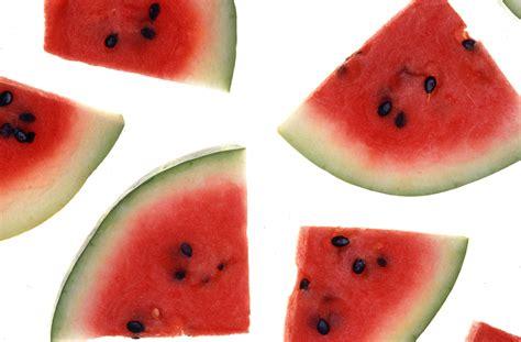 history of watermelon file watermelon jpg wikimedia commons