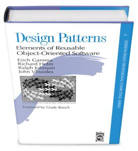 design pattern embedded software classes subjects nathan ph