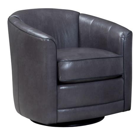 swivel barrel chair swivel chair with barrel back