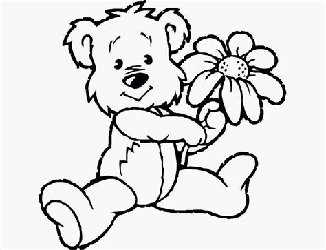 christian get well soon coloring pages get well coloring pages for kids coloring home
