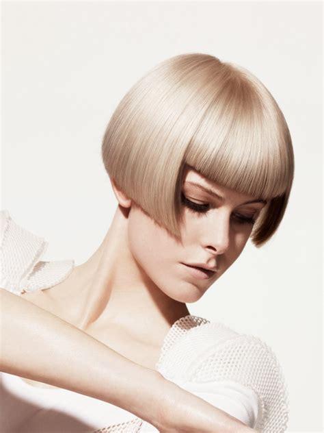 academy haircut new short bob hairstyles ideas