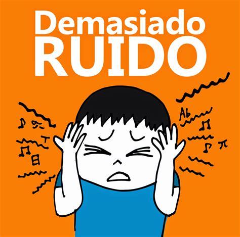 el ruido del tiempo audiomax demasiado ruido aud 205 fonos medicados