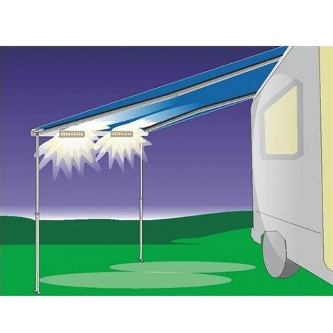 fiamma kit awning led f45 f65