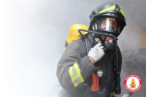vvf pavia associazione nazionale dei vigili fuoco corpo