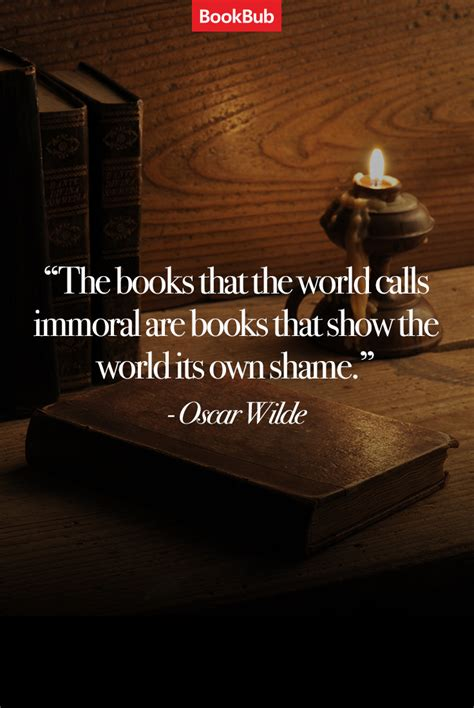 quotes  censorship  banned books