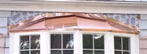 bow window roof bow window roof ghi home copper roofing 171 cbs philly