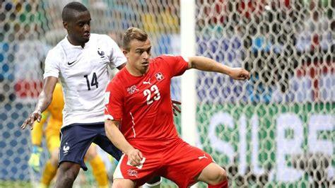 Switzerland Vs Serbia Prediction Romania Vs Switzerland Uefa 2016 14th Match Preview