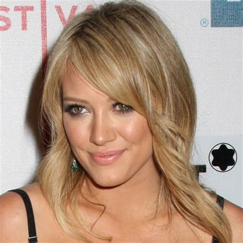 Hairstyles For 2014 Fall by Hairstyles For Fall 2014