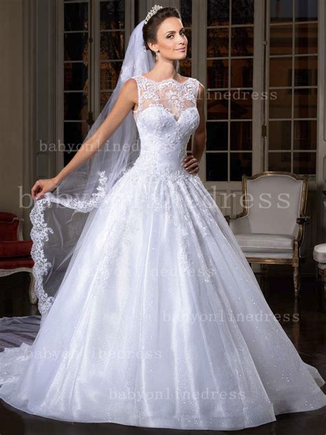 Wedding Gown Patterns by Free Shipping Wedding Dress Pattern Brazil Designer A Line