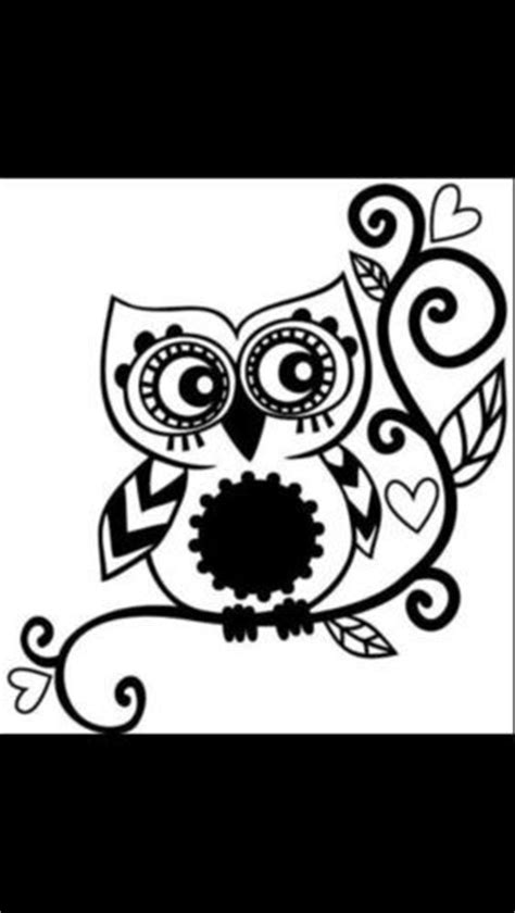 Stiker Pengiriman Onlineshop Owl 443 best make the cut images on silhouettes appliques and silhouette files