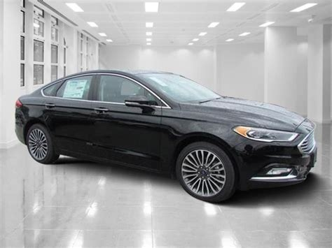 Ford No 2020 by 2020 Ford Fusion No Key Detected Price Msrp