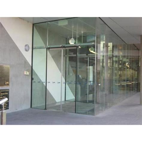 Glass Door Patch Fitting Glass Partition With Patch Fittings Patch Fitting Glass Partition Manufacturer From Chennai