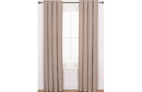 argos sale items curtains argos sale save up to 38 on argos clearance items