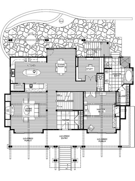 2010 hgtv home floor plan house design ideas