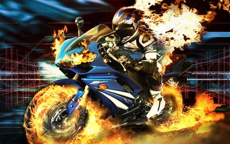 Motor Resing by Moto Racing For Android Moto Racing