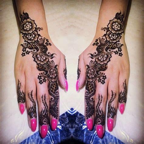 mehndi design in instagram hiffyraja professional mehndi on instagram me