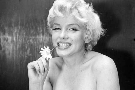 10 songs about classic hollywood icons flavorwire the secret life of marilyn monroe has fans wondering