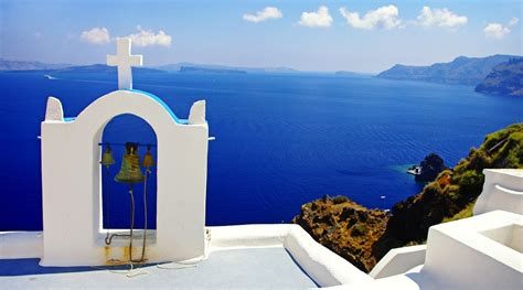 Wonderful Churches In Mesa #7: Greece_santorini_7.jpg
