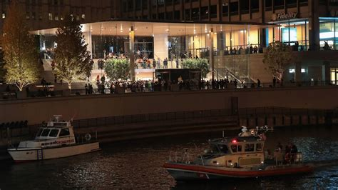 new apple store to dim lights at night after group says