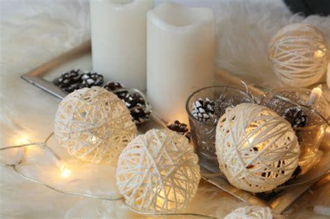 decorare candele natalizie fai da te decorare candele natalizie fai da te candela con
