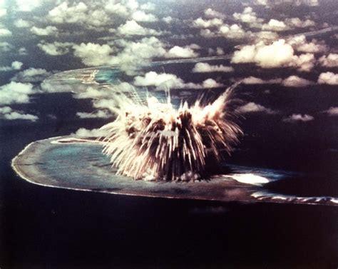 test capello come funziona bomba all idrogeno cos 232 e come funziona focus it