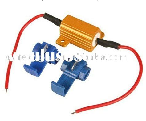 50 ohm load resistor watt resistor watt resistor manufacturers in lulusoso page 1