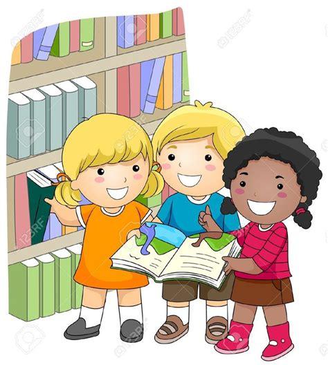 imagenes niños estudiando matematicas m 225 s de 25 ideas incre 237 bles sobre imagenes de ni 241 os