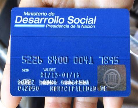 aumento de la tarjeta azul social 2016 se reitera tr 193 mite de renovaci 211 n tarjeta azul en jos 201 c