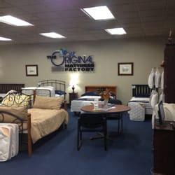 the original mattress factory mattresses 4240