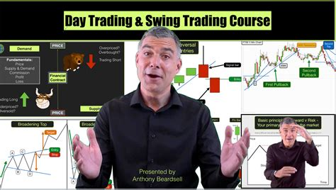 swing trading course swing trading course 28 images swing trading for