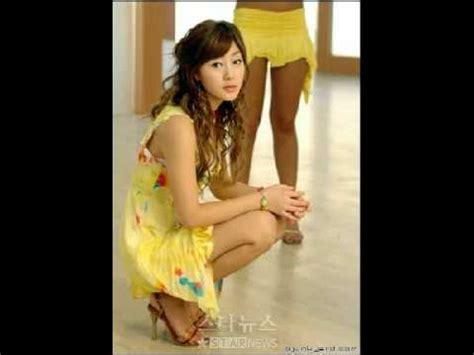 movie korea very hot hot korean girls youtube